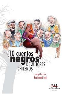 escritores-chilenos-para-ecdotica