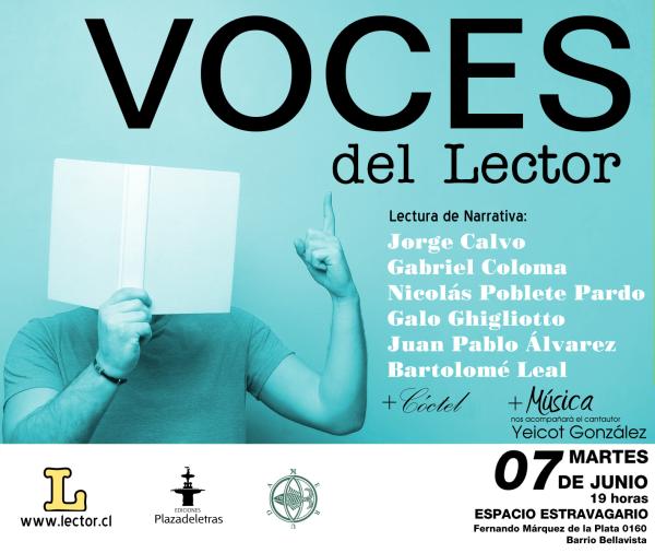voces-del-lector-600